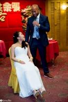 Jenny & Nelson's Wedding Banquet-193