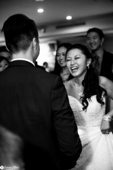 Jenny & Nelson's Wedding Banquet-222
