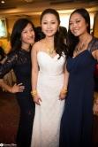 Jenny & Nelson's Wedding Banquet-231
