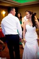 Jenny & Nelson's Wedding Banquet-241