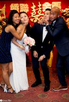 Jenny & Nelson's Wedding Banquet-76