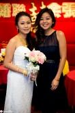 Jenny & Nelson's Wedding Banquet-85