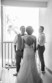 P+J Wedding-102