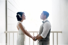P+J Wedding-104