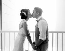 P+J Wedding-105