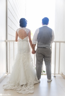 P+J Wedding-106