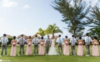P+J Wedding-147
