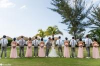 P+J Wedding-148