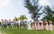 P+J Wedding-151