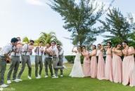 P+J Wedding-153