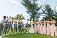 P+J Wedding-154