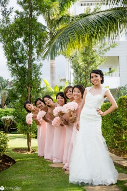P+J Wedding-156