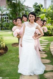 P+J Wedding-158