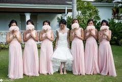 P+J Wedding-164