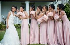 P+J Wedding-168