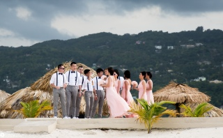 P+J Wedding-169