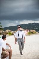 P+J Wedding-170