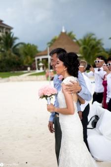 P+J Wedding-191