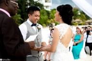 P+J Wedding-194