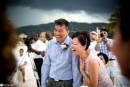 P+J Wedding-195