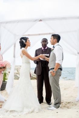 P+J Wedding-201
