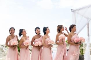 P+J Wedding-202