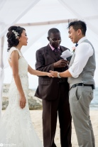 P+J Wedding-205