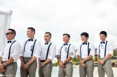 P+J Wedding-210