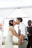 P+J Wedding-218