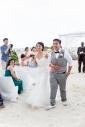 P+J Wedding-224