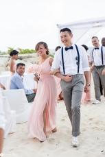 P+J Wedding-228