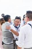 P+J Wedding-233