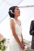 P+J Wedding-235