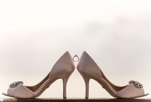 P+J Wedding-24