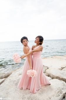P+J Wedding-244