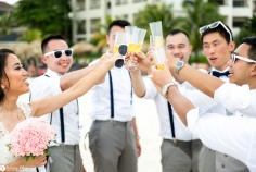 P+J Wedding-251