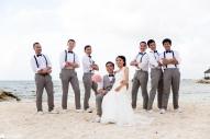 P+J Wedding-254