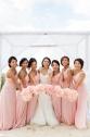 P+J Wedding-256