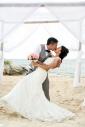 P+J Wedding-258