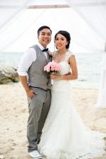 P+J Wedding-259