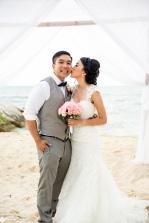 P+J Wedding-260