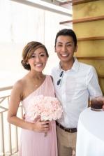 P+J Wedding-262