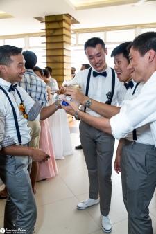 P+J Wedding-268