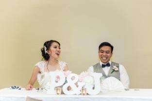 P+J Wedding-289