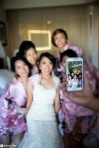 P+J Wedding-42g