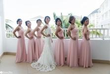P+J Wedding-42u