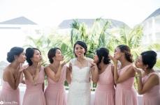 P+J Wedding-42v