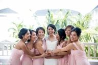 P+J Wedding-42w
