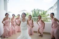 P+J Wedding-42y