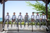 P+J Wedding-57